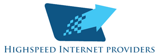 High Speed Internet Providers In My Area